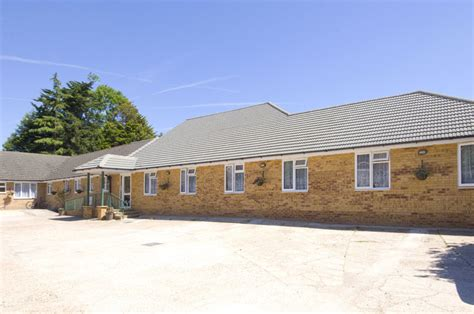 Rosewood Nursing Home by About Rosewood Residential Care Home Without Nursing In