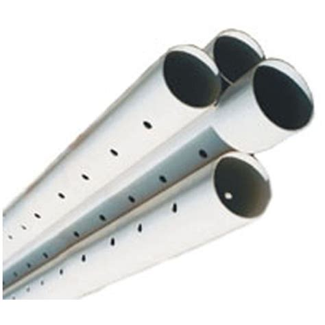 Home Plumbing System by Pvc Drain Pipe
