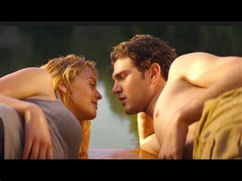 film romance bagus 2017 new hallmark movies 2017 good hallmark romance movies 2017