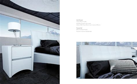 comodini letto mazzali mazzali comodini letto armadio camere a