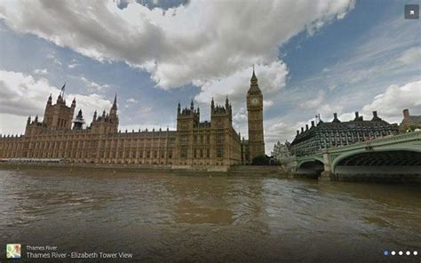 thames river water quality why is the river thames so dirty how did it get polluted