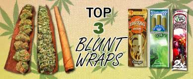 Hit The Floor Reviews - blunt wraps to consider when rolling one i love glass pipes