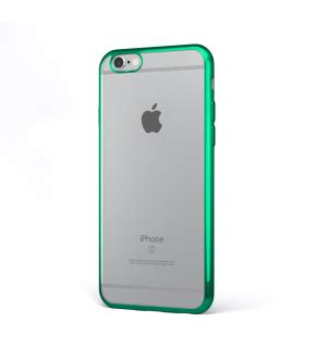 Iphone 6 6s Plus 55 Cover Mocolo Screenguard Tempered Glass custodie e cover per iphone 6 6s plus 5 5 quot coverstyle it
