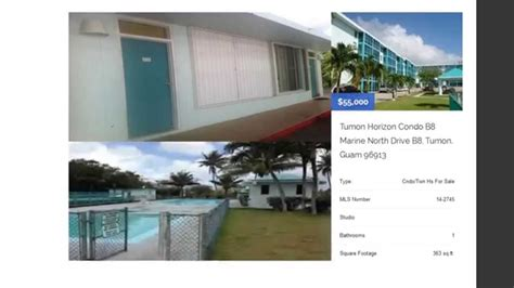 guam house finder crunchbase