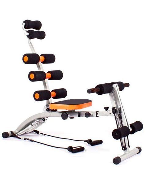 kobo ab rocket twister abdominal exercise machine buy