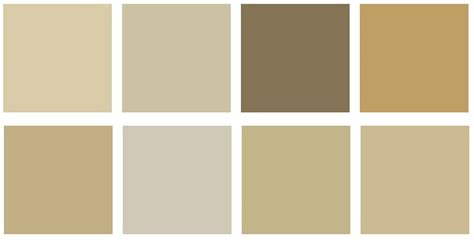 sherwin williams most popular colors 2016 sherwin williams exterior paint colors chart ask home design
