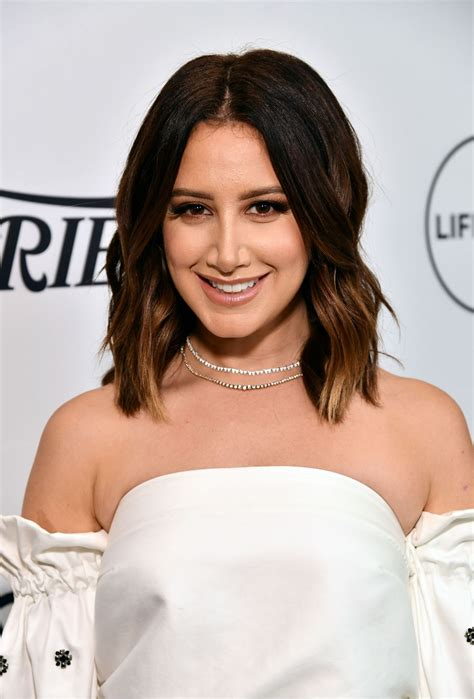 ashley tisdale ashley tisdale at variety power of women in beverly hills