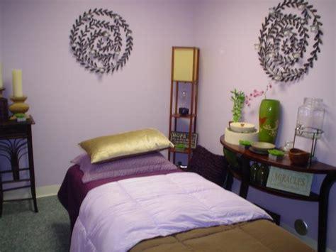 massage   pain empowerfitnessnjcom