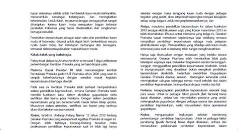 biografi haji agus salim pdf sambutan kwarnas untuk hari pramuka ke 52 dewan pasukan