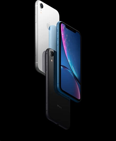apple iphone xr best buy canada