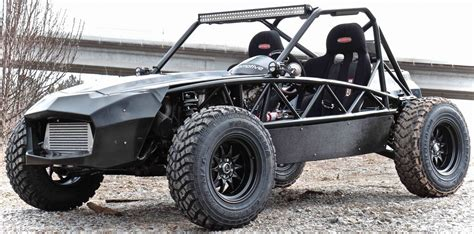 nomad road car exocet road is a mazda miata based go anywhere ariel