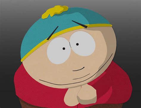 Las 12 Lecciones de Vida por Eric Cartman   South Park 25