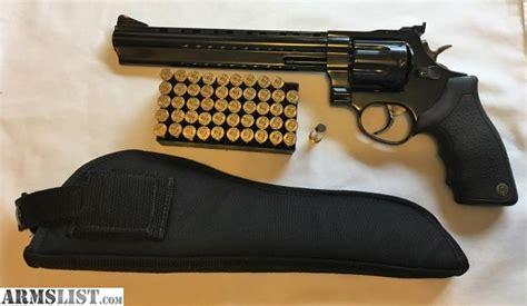 sale 8 188 inch armslist for sale 8 shot taurus 357 8 inch barrel