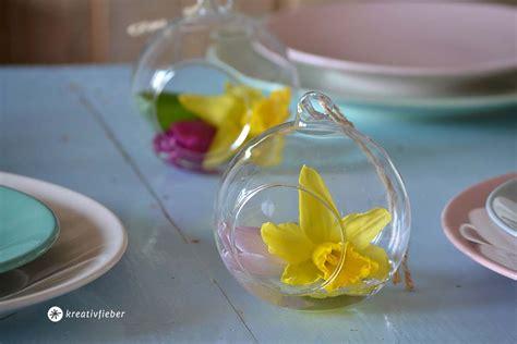 deko glaskugeln zum aufhängen 3 schnelle dekoideen mit glaskugeln kreativfieber