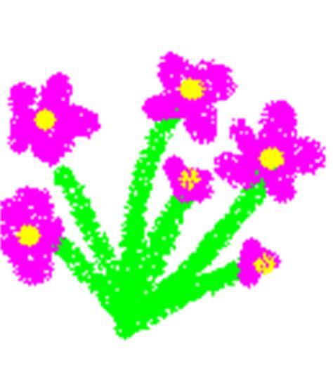 mandare dei fiori nel giardino degli angeli i murales dell