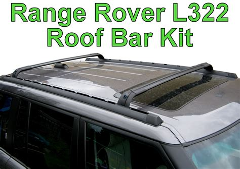 Range Rover P38 Roof Rack by P38 Range Rover Roof Rack Images