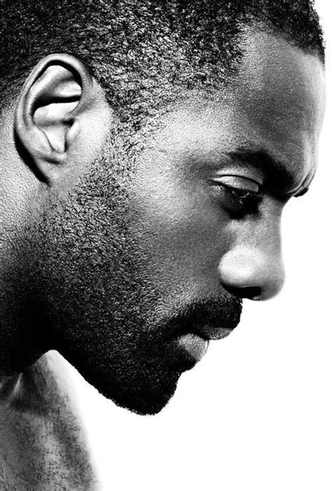 idris elba tattoos 117 best images about on lance