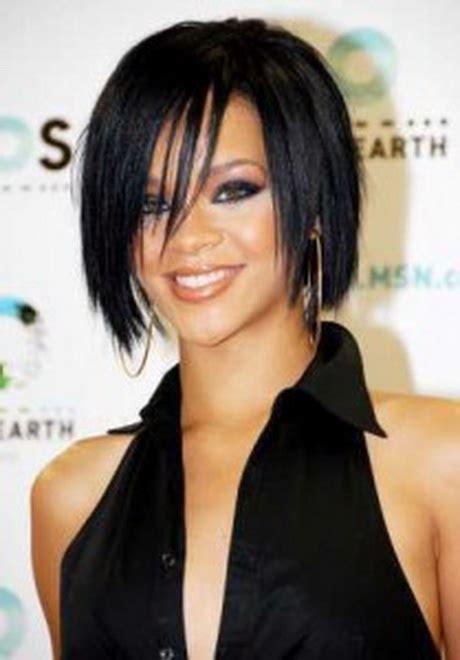 cortes de melenas actuales cortes de pelo actuales