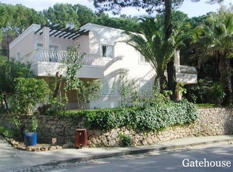 appartments in portugal apartments for sale gatehouse international portugal
