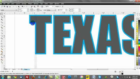 tutorial on corel draw x5 pdf tutorial corel draw x5 pdf download