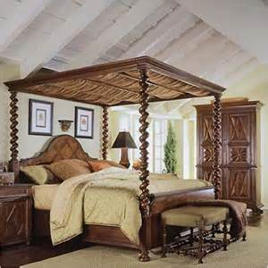 Canopy King Size Bedroom Sets by King Size Bed Best Images Collections Hd For Gadget