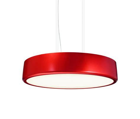 esedra illuminazione ercole suspension iluminaci 243 n general de targetti
