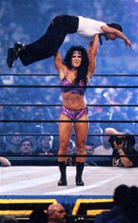 china doll wwf chyna profile and wallpaper all sports