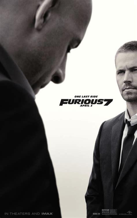 Kaos Fast Furious 7 02 fast and furious 7 il secondo trailer italiano cinefilos it