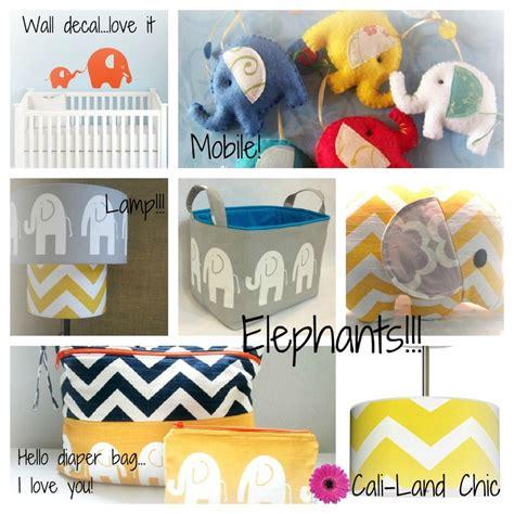 elephant themed baby room elephant theme baby room megan s lil peanut elephant theme elephants and