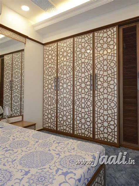 3d sunmica design wardrobe designs for bedroom indian laminate sheets www imgkid the image kid has it