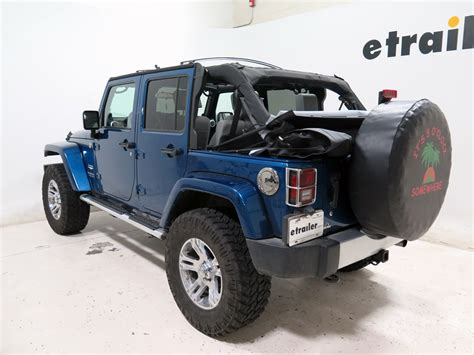 jeep wrangler unlimited top 2013 jeep wrangler unlimited jeep tops bestop