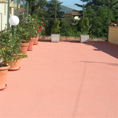 impermeabilizzazioni terrazze fornitura e posa sigillanti lombardia e nord italia
