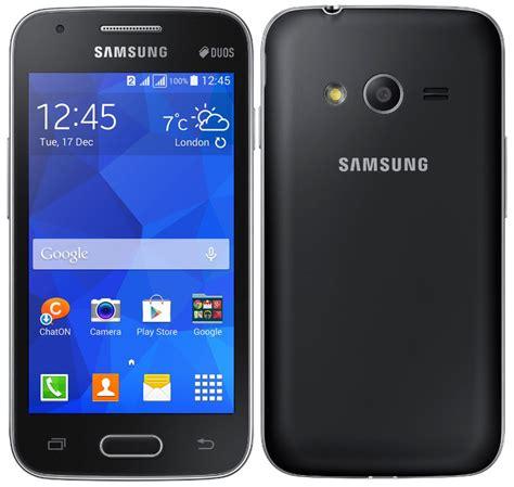 Tongsis Samsung Galaxy V wts samsung galaxy v