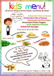 christmas food ideas for kids party viewing gallery