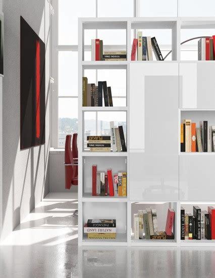 libreria pordenone libreria archivio arredamenti negozio pordenone sistemarredi