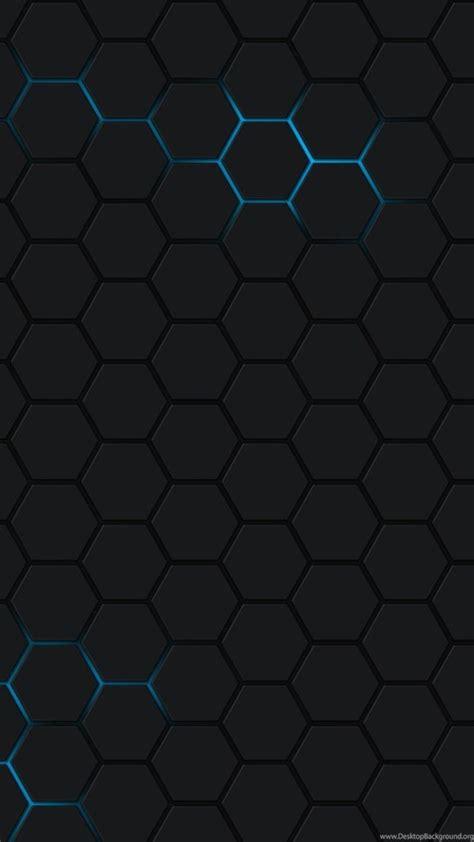 hd lenovo wallpapers desktop background