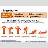 Carbon Monoxide Poisoning Body | 720 x 540 jpeg 84kB