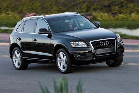 audi q 5 used 2012 audi q5 new car review autotrader