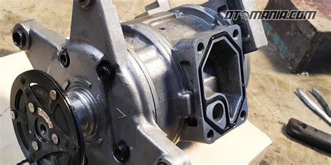 Ac Yang Murah Tapi Bagus kompresor ac mobil berisik sebab dan akibatnya modifikasi motor matic yang bagus