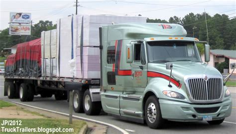 international semi truck semi truck s on pinterest peterbilt peterbilt 379