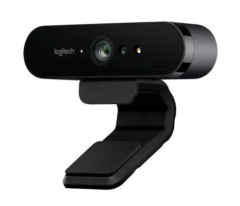 best webcams logitech s best includes 4k hdr and windows