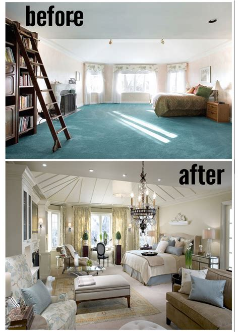 love home interior design amazing master bedrooms by candice olson the master of