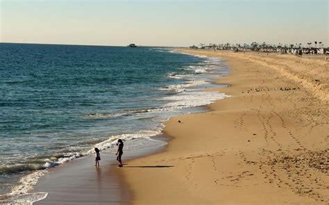 imagenes mamonas en la playa playa wikipedia la enciclopedia libre