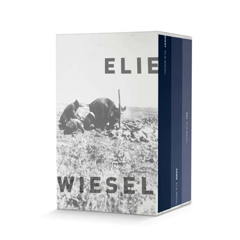 book report on by elie wiesel elie wiesel books day graphis