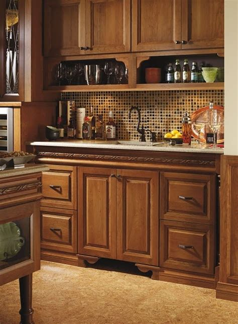 singer kitchen cabinets kitchen cabinets singer kitchens cabinetry pinterest