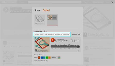 download mp3 from embed code how do i add an mp3 or other audio to my website twenty