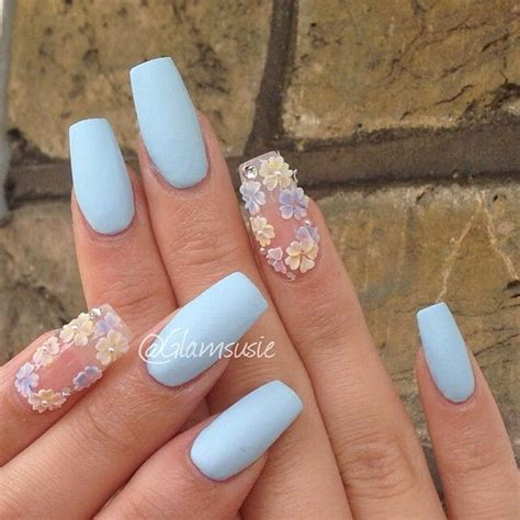baby matte 24 best images about matte nails on top coat