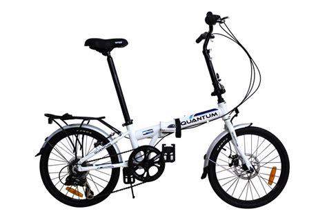 Sepeda Bmx 16 Et503 harga sepeda vivacycle toko promo jual beli fiksi mtb bmx lipat gunung anak seli