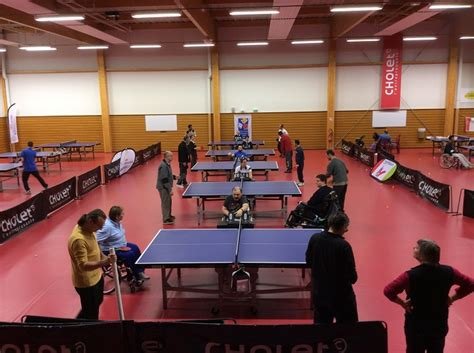 challenge ping d 233 couverte 2015 une 233 dition