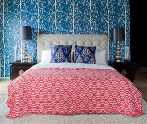 asian themed bedding glamorously beautiful asian inspired bedding designs